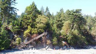 Photo 33: 794 STEWARD Drive: Mayne Island House for sale (Islands-Van. & Gulf)  : MLS®# R2615581