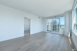 """Photo 9: 1002 5508 HOLLYBRIDGE Way in Richmond: Brighouse Condo for sale in """"RIVER PARK PLACE 3"""" : MLS®# R2622316"""