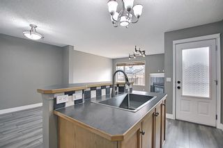 Photo 9: 105 Prestwick Heights SE in Calgary: McKenzie Towne Detached for sale : MLS®# A1126411