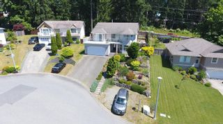 Photo 33: 1357 Caramel Cres in : CR Willow Point House for sale (Campbell River)  : MLS®# 879362