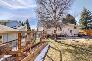Photo 47: 6115 Dalcastle Crescent NW in Calgary: Dalhousie Detached for sale : MLS®# A1096650