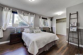 Photo 15: 1902 Ewart Avenue in Saskatoon: Holliston Residential for sale : MLS®# SK870459