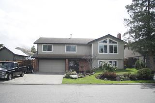Photo 2: 32754 Nanaimo Close in : Central Abbotsford House for sale (Abbotsford)  : MLS®# R2448458