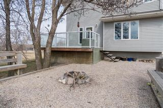 Photo 5: 2 Creekside Cove in Lorette: R05 Residential for sale : MLS®# 202109348