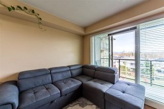 """Photo 8: 317 30525 CARDINAL Avenue in Abbotsford: Abbotsford West Condo for sale in """"Tamarind"""" : MLS®# R2520530"""