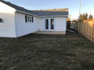 Photo 2: 9603 102 Avenue in Fort St. John: Fort St. John - City NE House for sale (Fort St. John (Zone 60))  : MLS®# R2449910
