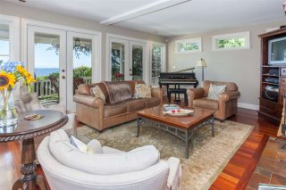 "Photo 11: 2670 O'HARA Lane in Surrey: Crescent Bch Ocean Pk. House for sale in ""Crescent Beach Waterfront"" (South Surrey White Rock)  : MLS®# R2132079"