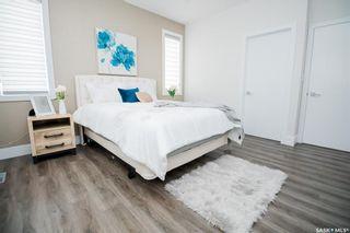 Photo 26: 103 Rochelle Bay in Saskatoon: Rosewood Residential for sale : MLS®# SK870015