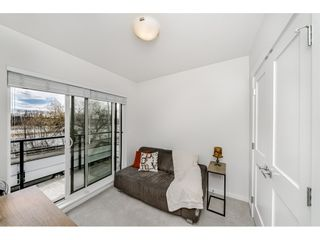 """Photo 14: 8 100 WOOD Street in New Westminster: Queensborough Townhouse for sale in """"Rivers Walk"""" : MLS®# R2439146"""