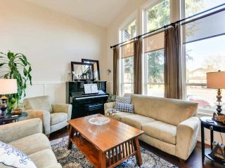 """Photo 3: 20648 91B Avenue in Langley: Walnut Grove House for sale in """"GREENWOOD ESTATES"""" : MLS®# R2323442"""