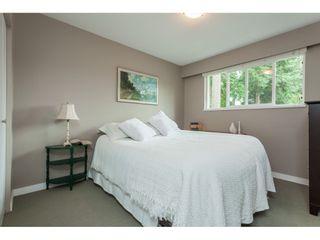Photo 17: 4905 6 Avenue in Delta: Tsawwassen Central House for sale (Tsawwassen)  : MLS®# R2410076