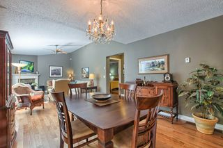 "Photo 7: 5371 JIBSET Bay in Delta: Neilsen Grove House for sale in ""SOUTHPOINTE"" (Ladner)  : MLS®# R2003010"