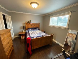 Photo 7: 45397 LABELLE Avenue in Chilliwack: Chilliwack W Young-Well House for sale : MLS®# R2542159