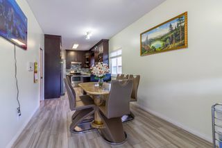 Photo 17: 3868 REGENT STREET in Burnaby: Central BN House for sale (Burnaby North)  : MLS®# R2611563
