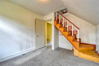 Photo 19: 2321 YEW Street in Vancouver: Kitsilano House for sale (Vancouver West)  : MLS®# R2593944