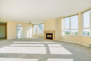 """Photo 9: 903 6152 KATHLEEN Avenue in Burnaby: Metrotown Condo for sale in """"EMBASSY"""" (Burnaby South)  : MLS®# R2506354"""