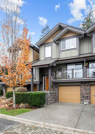 Photo 27: 50 486 Royal Bay Dr in : Co Royal Bay Row/Townhouse for sale (Colwood)  : MLS®# 858231