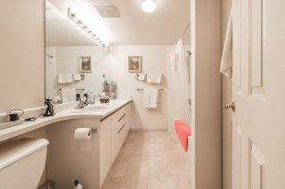 Photo 14: 211 7465 SANDBORNE Avenue in Burnaby: South Slope Condo for sale (Burnaby South)  : MLS®# R2145691