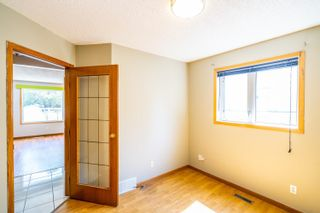 Photo 17: 2 HARNOIS Place: St. Albert House for sale : MLS®# E4253801