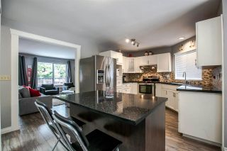 Photo 5: 2725 ALICE LAKE Place in Coquitlam: Coquitlam East House for sale : MLS®# R2074290