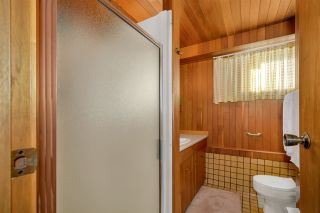 """Photo 24: 4818 SHIRLEY Avenue in North Vancouver: Canyon Heights NV House for sale in """"CANYON HEIGHTS"""" : MLS®# R2536396"""