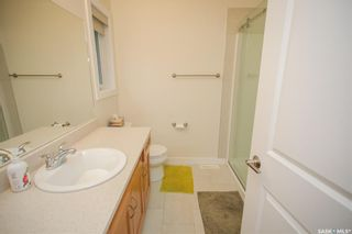 Photo 14: 1548 Empress Avenue in Saskatoon: North Park Residential for sale : MLS®# SK856681