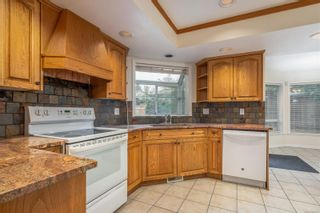 Photo 9: 2137 Aaron Way in : Na Central Nanaimo House for sale (Nanaimo)  : MLS®# 886427