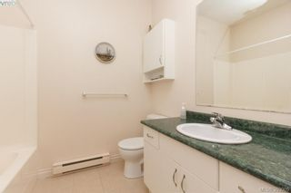 Photo 13: SIDNEY TOWNHOME FOR SALE: 2 BEDROOMS + 2 BATHROOMS = SIDNEY REAL ESTATE FOR SALE.