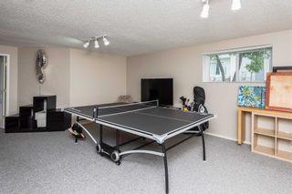 Photo 33: 17010 84 Street in Edmonton: Zone 28 House for sale : MLS®# E4250795