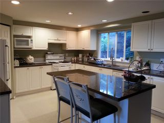 Photo 4: 1677 PLATEAU Crescent in Coquitlam: Westwood Plateau House for sale : MLS®# V1015713