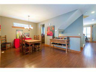 Photo 3: 22852 DOCKSTEADER CR in Maple Ridge: Silver Valley House for sale : MLS®# V1079206