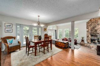 Photo 4: 992 CORONA Crescent in Coquitlam: Chineside House for sale : MLS®# R2593183