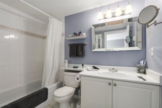 Photo 10: 101 4181 NORFOLK Street in Burnaby: Central BN Condo for sale (Burnaby North)  : MLS®# R2147902