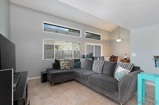 Photo 7: PARADISE HILLS Condo for sale : 3 bedrooms : 7049 Appian Dr #B in San Diego