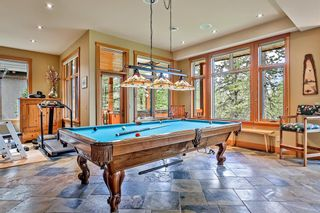Photo 14: 853 Silvertip Heights: Canmore Detached for sale : MLS®# A1141425