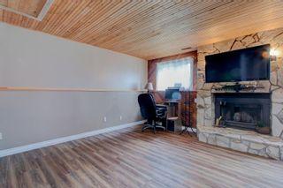 Photo 21: 8327 156 Avenue in Edmonton: Zone 28 House for sale : MLS®# E4248857