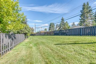 Photo 22: 26 5019 46 Avenue SW in Calgary: Glamorgan Row/Townhouse for sale : MLS®# A1147029