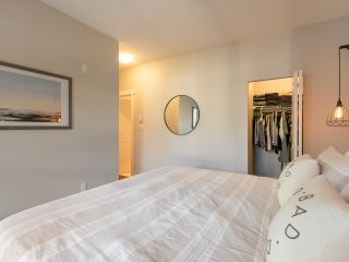 "Photo 14: 307 2601 WHITELEY Court in North Vancouver: Lynn Valley Condo for sale in ""BRANCHES"" : MLS®# R2542449"