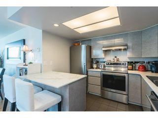 """Photo 5: 1105 1159 MAIN Street in Vancouver: Downtown VE Condo for sale in """"City Gate 2"""" (Vancouver East)  : MLS®# R2591990"""