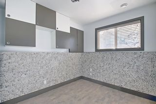 Photo 34: 1980 Sirocco Drive SW in Calgary: Signal Hill Detached for sale : MLS®# A1092008