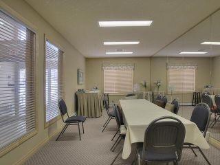 Photo 30: 209 78A MCKENNEY Avenue: St. Albert Condo for sale : MLS®# E4231766