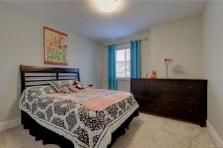 Photo 10: 1215 Bombardier Cres in Langford: La Westhills House for sale : MLS®# 817906