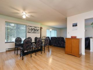 Photo 8: 263 Battleford Ave in Saanich: SW Tillicum House for sale (Saanich West)  : MLS®# 866886