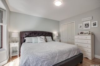 Photo 15: 135 Willoughby Crescent in Saskatoon: Wildwood Residential for sale : MLS®# SK864814