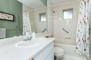 "Photo 12: 80 20554 118 Avenue in Maple Ridge: Southwest Maple Ridge Townhouse for sale in ""COLONIAL WEST"" : MLS®# R2511753"