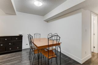 Photo 31: 112 NOLANLAKE Cove NW in Calgary: Nolan Hill Detached for sale : MLS®# C4284849