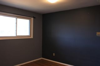 Photo 18: 595 Westwood Drive in Cobourg: House for sale : MLS®# 40044093