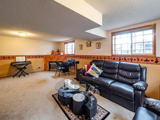 Photo 24: 29 Somerset Gate SW in Calgary: Somerset Detached for sale : MLS®# A1123677