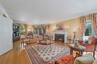 Photo 14: 3996 CYPRESS Street in Vancouver: Shaughnessy House for sale (Vancouver West)  : MLS®# R2617591