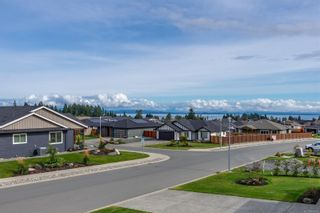 Photo 34: 473 Arizona Dr in : CR Willow Point House for sale (Campbell River)  : MLS®# 888155